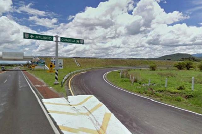 Bajan su deuda carreteras poblanas de cuota