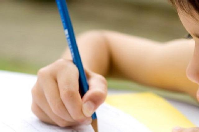 Niño le escribe hermosa carta a su mamá y muere antes de entregársela