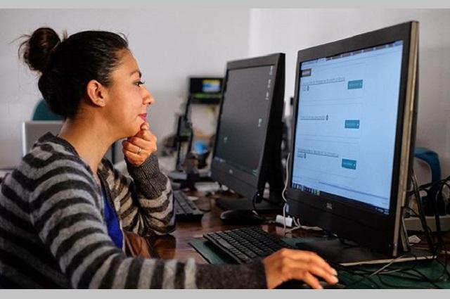 Proponen reforma legal para fortalecer el home office