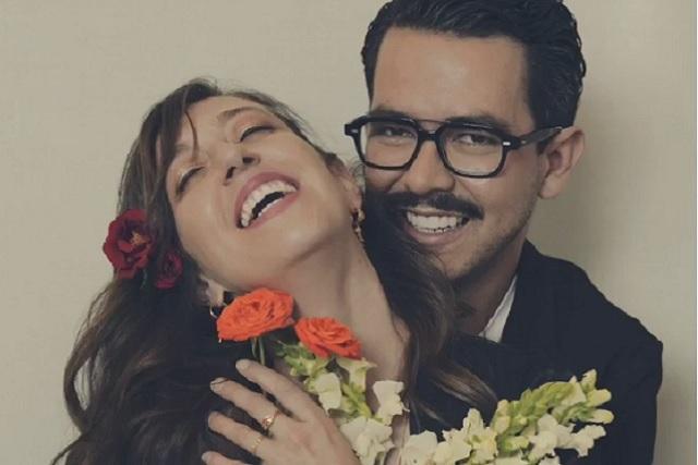 Mariana Treviño se unirá al elenco de La Casa de las Flores