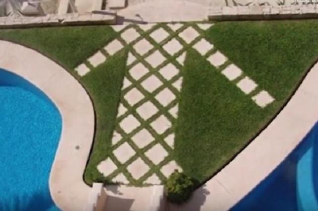 Venderá AMLO casa presidencial de descanso en Cozumel