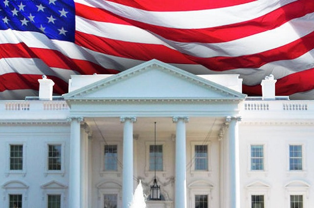 Presentará Biden a miembros de su gabinete a partir del martes