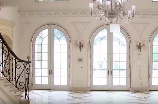 El empresario Carlos Bremer fue quien compró la casa de Zhenli Ye Gon