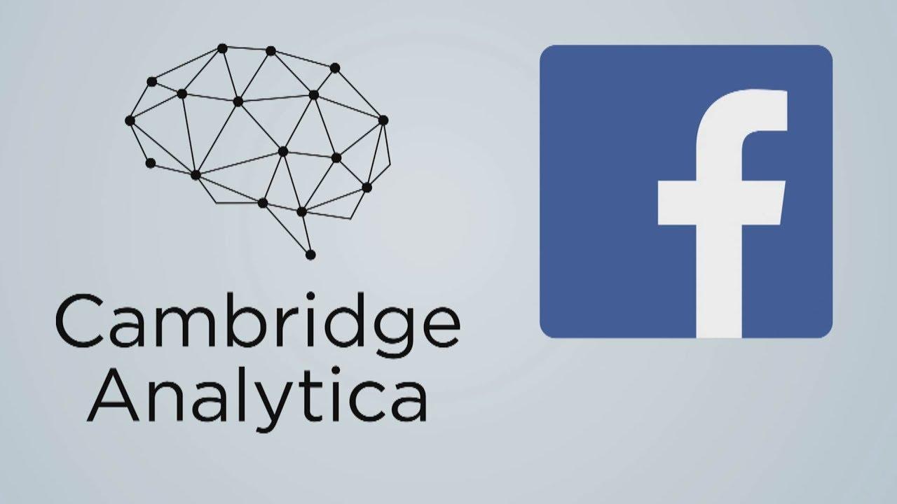 INAI investiga a empresas mexicanas vinculadas al caso Cambridge Analytica