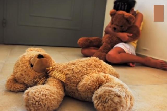 Menor pidió a médicos dejarla morir tras sufrir abuso sexual