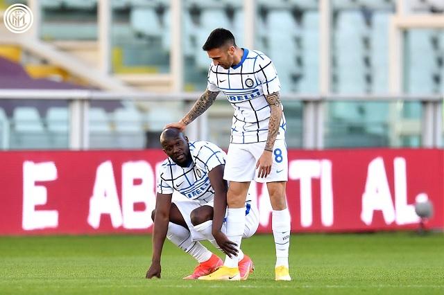 Serie A: brotes por Covid-19 vuelven a aplazar partidos en Italia