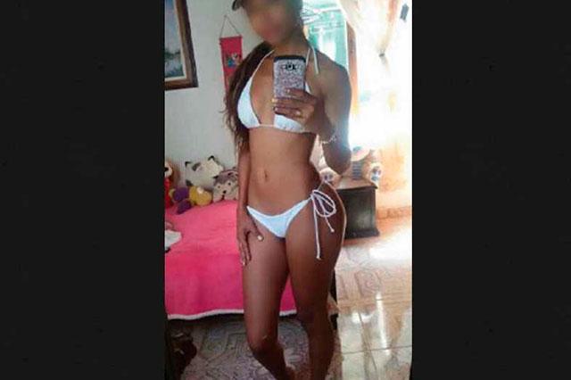 prostitutas mexico parecen las prostitutas de un western pero son las reinas magas