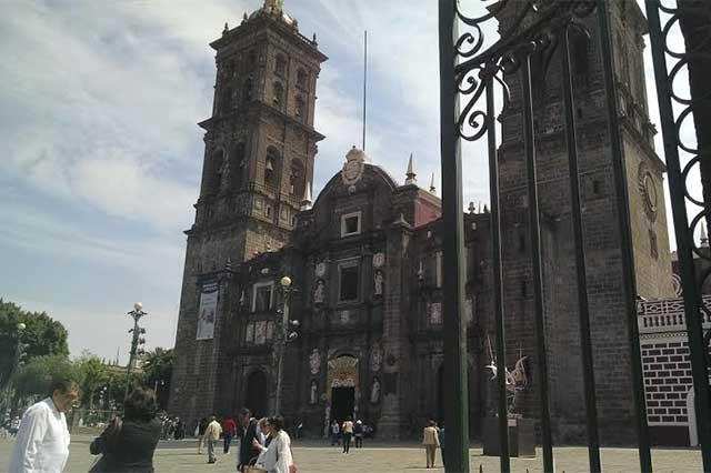 Arquidiócesis respeta iniciativa de EPN pero no avala matrimonios gay