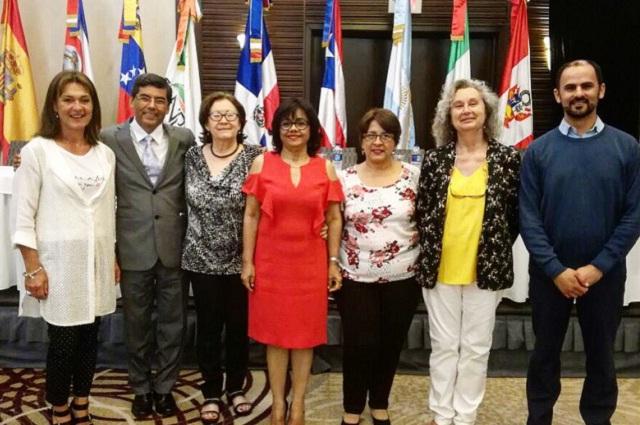 Catedrático de la Anáhuac imparte ponencia de Turismo
