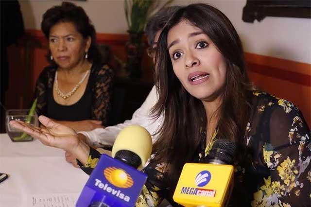 Envían a policías a catear domicilios de priístas en Puebla