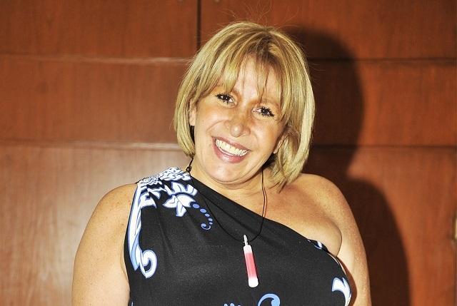 ¿Cuál fue la causa de la muerte de Magda Rodríguez?