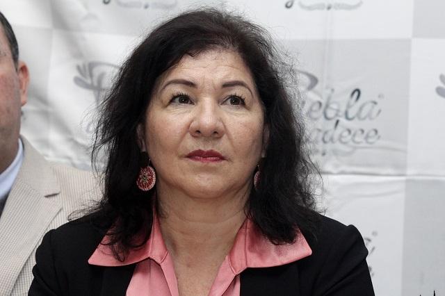 Canirac lamenta que víctimas de asalto no hagan sus denuncias
