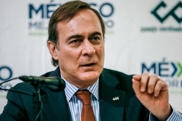 CCE nacional reprueba la violencia electoral en Puebla
