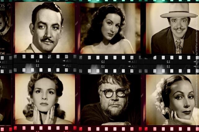 CCU BUAP celebra el Día Nacional del Cine Mexicano