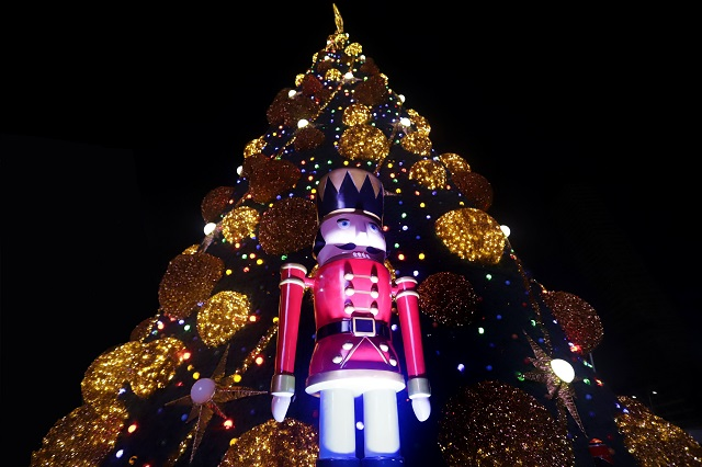 Anuncia CCU BUAP recital desde casa: Rumbo a la Navidad