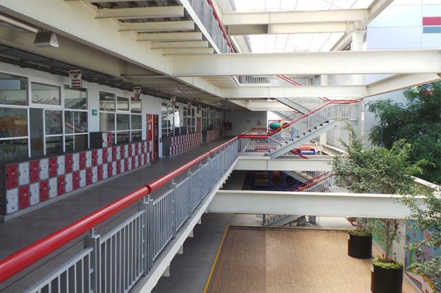 Escuelas de CDMX reabrirán sus puertas el 7 de junio