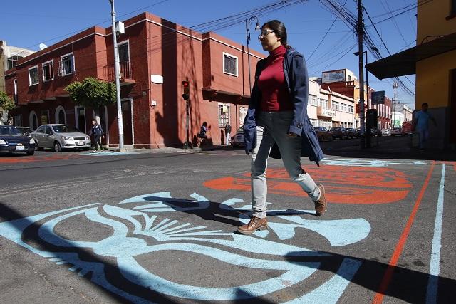 Desairan Barbosa y Cárdenas foro sobre movilidad en la metrópolis