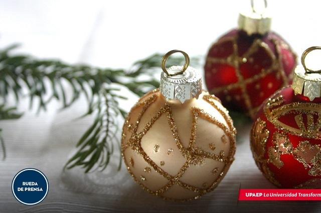 La navidad se puede celebrar sin andar en bola: Eduardo Merlo