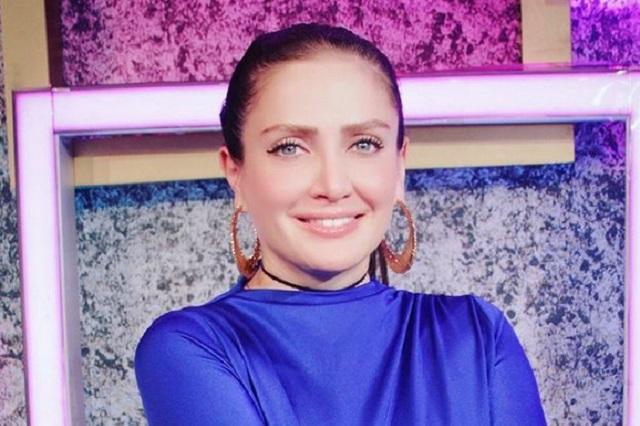Celia Lora ya quiere salir de La casa de los famosos, mira la razón