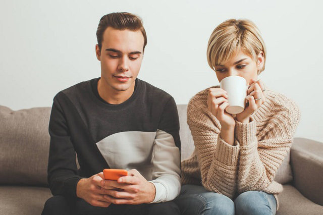 3 recomendaciones contra los celos de tu pareja