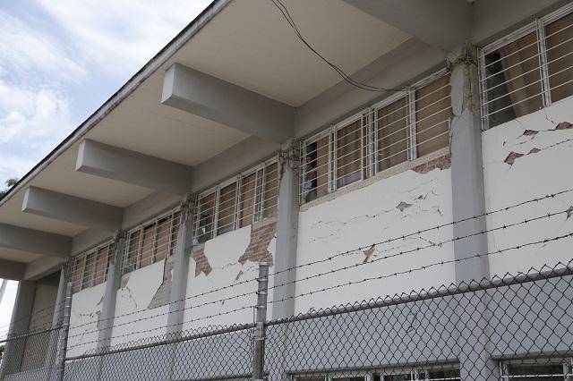 Protección Civil Municipal emite requisitos para reabrir escuelas
