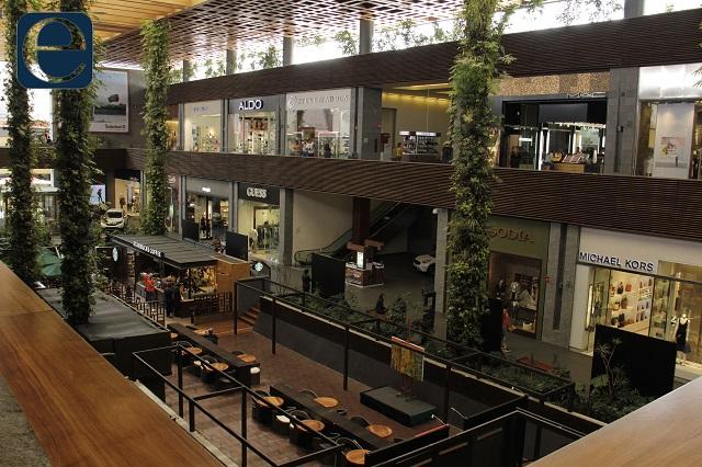 En octubre reavivan proyectos restauranteros en Puebla