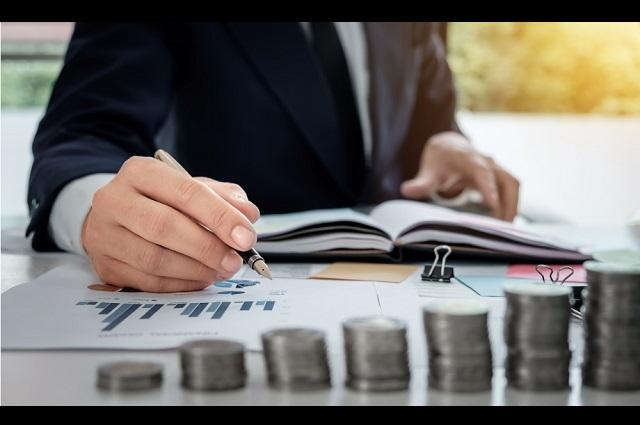 Gerardo Islas propone bajar el IVA al 10%