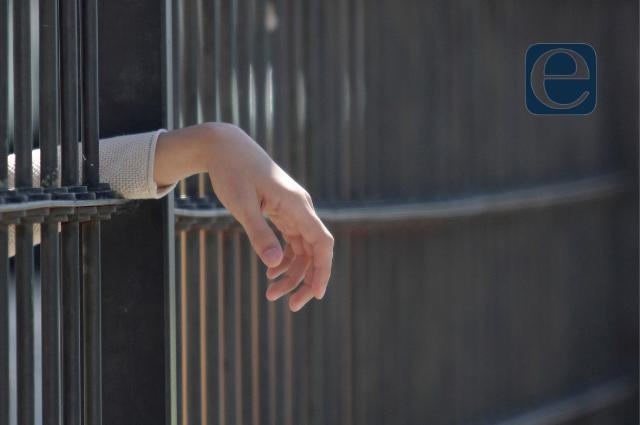 Sentencia de 65 años de cárcel por secuestrar a taxista en Tepexi