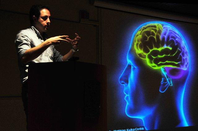 ¿Cuál es la mejor manera de cuidar nuestro cerebro y cómo hacerlo?
