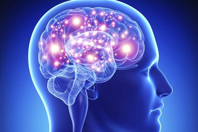 Enfermedad cerebrovascular, de las más discapacitantes pero prevenible