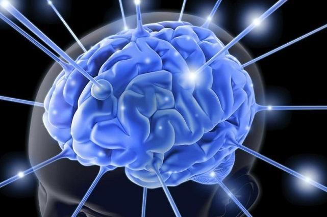 Mira lo que puedes hacer para detener el deterioro del cerebro