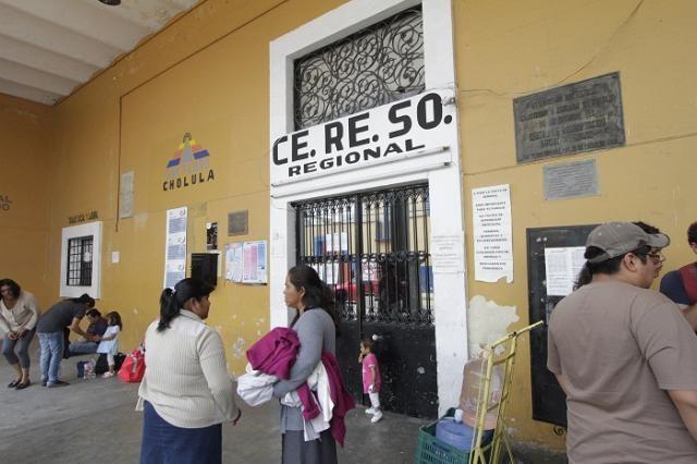 Cancela gobierno estatal nuevo penal de San Pedro: Espinosa