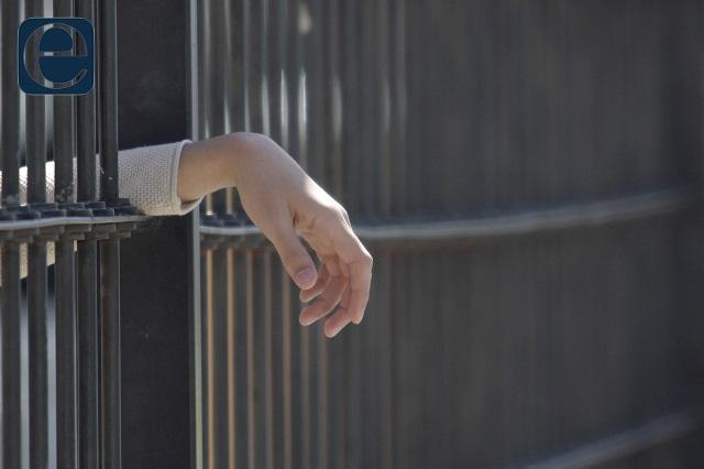 En Puebla también liberarán presos por delitos no graves