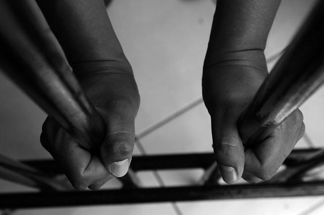 Avalan dar 6 años de cárcel en Puebla a taxistas y gruyeros pirata