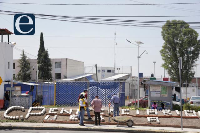 Difieren audiencia de los custodios por fuga en Cereso de San Miguel