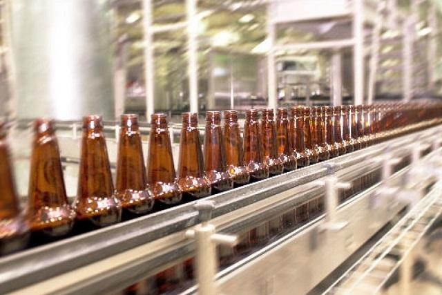 Cervecera pierde consulta en Mexicali; mala señal, dice CEE