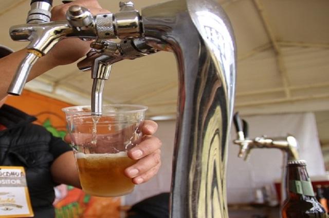 Hoy es el Día Internacional de la Cerveza; y esta información debes saber