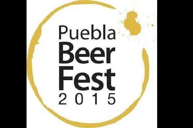 Beer Fest 2015: Para los poblanos amantes de la cebada