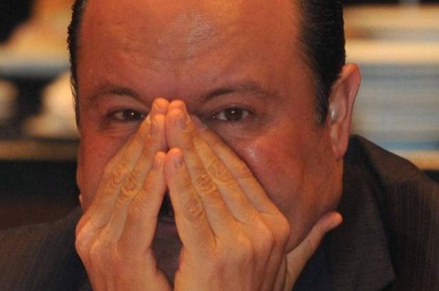 Ex gobernador César Duarte vendía autos usados en Miami