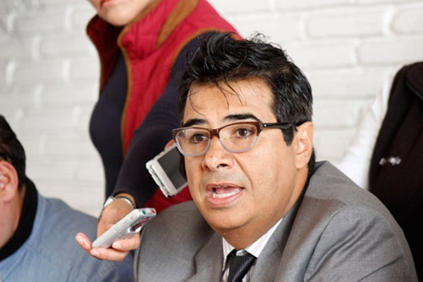 COE pide que próximos legisladores analicen la reforma energética