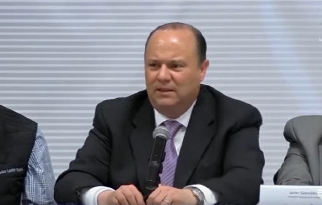 Juez ordena capturar a César Duarte, ex gobernador de Chihuahua
