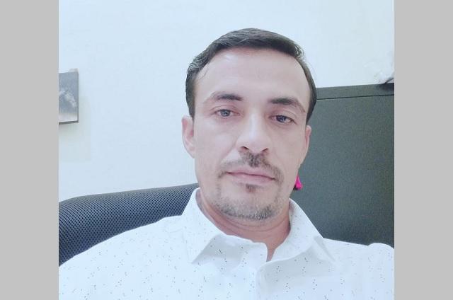 Acusan a alcaldesa de Acatlán por desvío de recursos y corrupción
