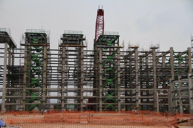 Ven oneroso que CFE adquiera proyecto de inversión de Iberdrola