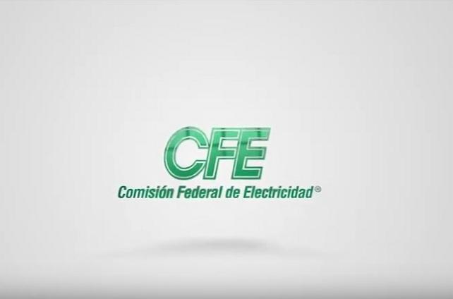 La ASF detecta que en el último año de EPN la CFE no fue rentable