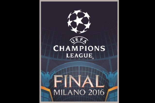 Así los octavos de la UEFA Champions League