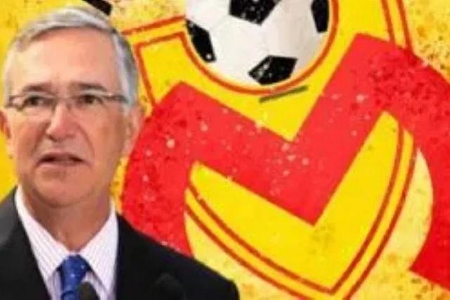 Chantajes de Grupo Salinas habrían motivado traspaso de Morelia a Mazatlán