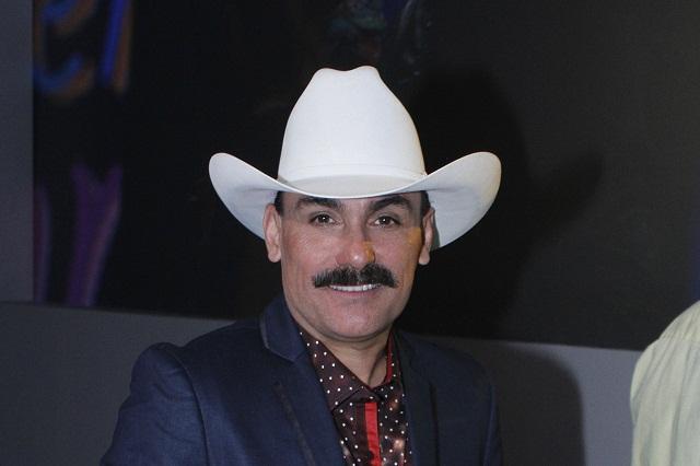 El Chapo de Sinaloa incursiona en la política y busca ser alcalde