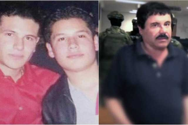 Aún no confirman si Iván Archivaldo Guzmán fue secuestrado en Puerto Vallarta