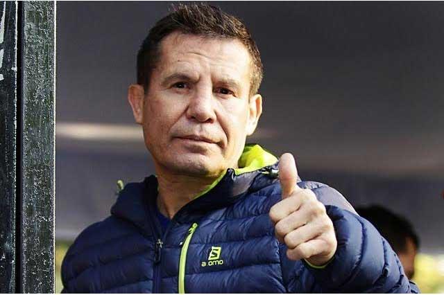 Julio César Chávez no busca venganza: no pediré ayuda a mis amigos narcos