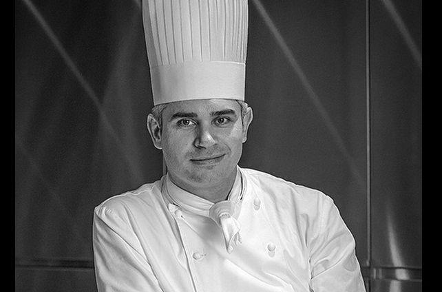 Se suicida Benoît Violier, el mejor chef del mundo
